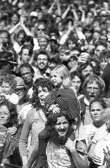 haight_ashbury_street_fair_1979