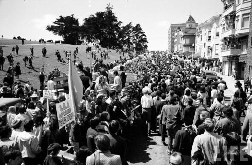 vietnam-protest-san-francisco-1967-1