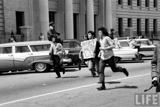 vietnam-protest-san-francisco-1967-4